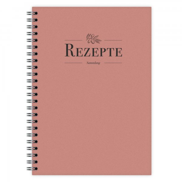 Rezeptbuch 1